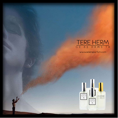TERE HERM